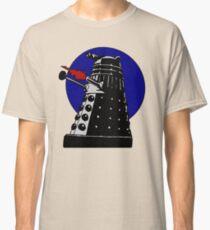 exterminate ! Classic T-Shirt