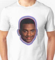 I'm Carlton T-Shirt