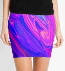 Ritual Mini Skirt