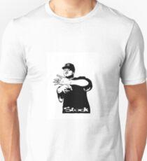 STACK BUNDLES Unisex T-Shirt