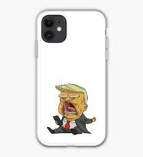 Tweeting iPhone Case