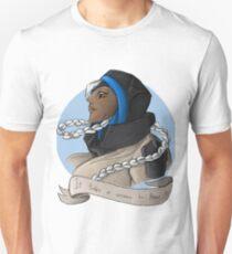 Takes an Older Woman T-Shirt