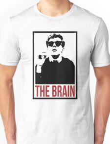 The Breakfast Club - The Brain Unisex T-Shirt