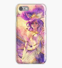 Starguardian Janna iPhone Case/Skin