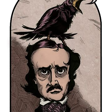 Nevermore by jvollmer