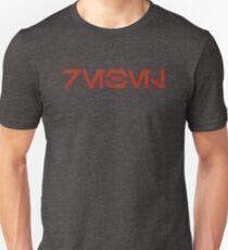 Rebel - Aurebesh Unisex T-Shirt