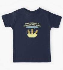 1 Out of 11 Doctors Agree Kids Tee