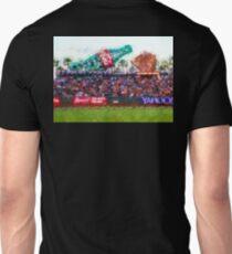 Giants' Heaven Unisex T-Shirt