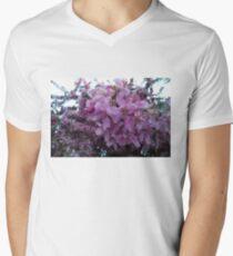 Blossoms.  T-Shirt