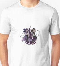 Blake Belladonna Volumes 1 & 4 Unisex T-Shirt