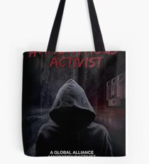 Graphic novel style classic Tote Bag