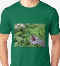 Drone Flower Unisex T-Shirt
