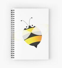 Sumnotes Spiral Notebook
