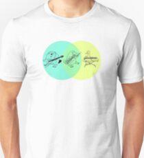 PlatyPiano T-Shirt