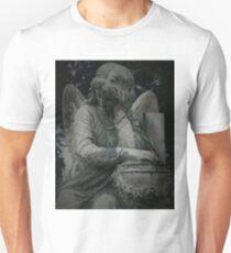 NEHEMIEL Unisex T-Shirt