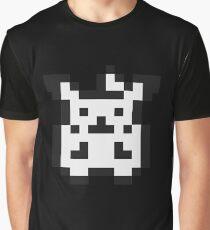 Pokemon Generation 1 - Sprite Shirt Graphic T-Shirt