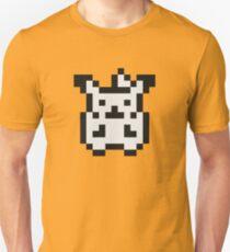 Pokemon Generation 1 - Sprite Shirt T-Shirt