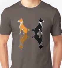 Extreme Basenji Love T-Shirt