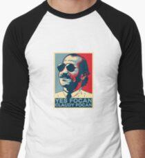 Claudy Focan - Dikkenek T-Shirt