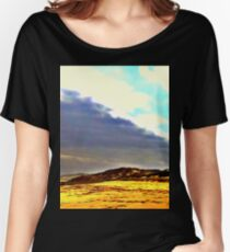 Australia You Beaut  Part Two  Women's Relaxed Fit T-Shirt