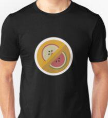 Mr. Fruit 100k limited edition T-Shirt