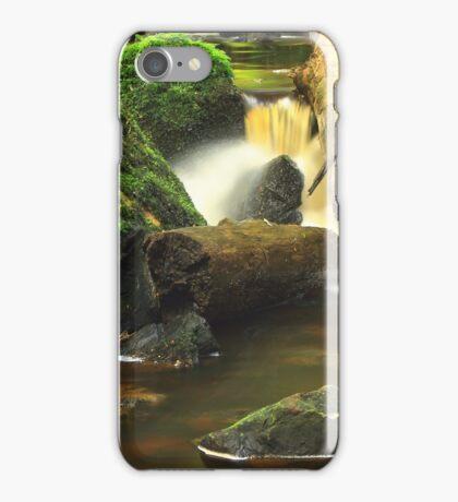 Hebe River feeder..#2 iPhone Case/Skin