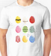 Li'l Eggs T-Shirt