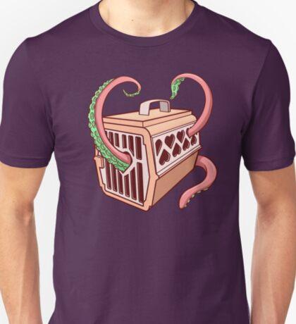 Tentacles T-Shirt