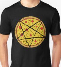 PIZZAGRAM T-Shirt