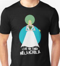 Melancholia Unisex T-Shirt