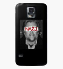 Steve Bannon - Nazi Case/Skin for Samsung Galaxy
