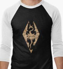 Skyrim map T-Shirt