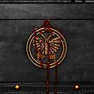 Pandoras Box by Quigi