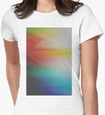 Astral Horizon T-Shirt