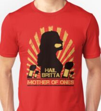 Mother of Ones T-Shirt