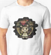 Sinister Disguise - Mimikyu T-Shirt