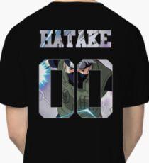 HATAKE KAKASHI Classic T-Shirt