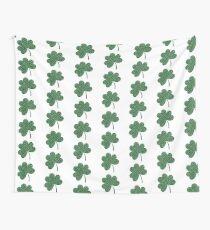 Irischer Segen Wandbehang