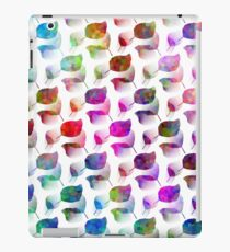 Color Craze iPad Case/Skin