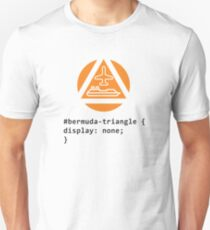 Css Triangle Gifts & Merchandise   Redbubble