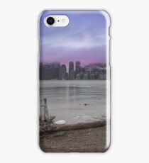 Toronto, Ontario iPhone Case/Skin