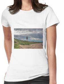 Spurn Point Lighthouse T-Shirt