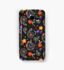 Boho Lux Samsung Galaxy Case/Skin