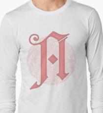 Architects T-Shirt
