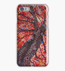 Autumn Crush  iPhone Case/Skin