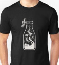 Milky Way Unisex T-Shirt