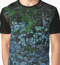 frostings 1 Graphic T-Shirt