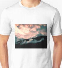 ghost hill Unisex T-Shirt