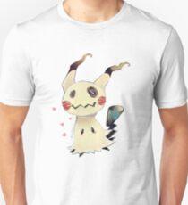 Mimiyu T-Shirt