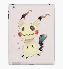 Mimiyu iPad Case/Skin